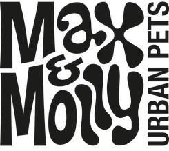 Max & Molly Online Shop