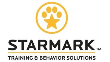 Starmark für Hunde