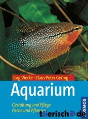 Aquarium - Vierke & Gering