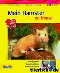 Hamster / Dietz & Schneider