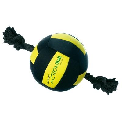 Karlie Action Ball Aquaball für Hunde