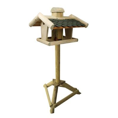 vogelh user vogelhaus g nstig kaufen bei. Black Bedroom Furniture Sets. Home Design Ideas