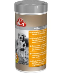 hund gelenkprobleme nahrungsergänzung