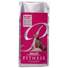ALLCO Premium Fitness Hundefutter
