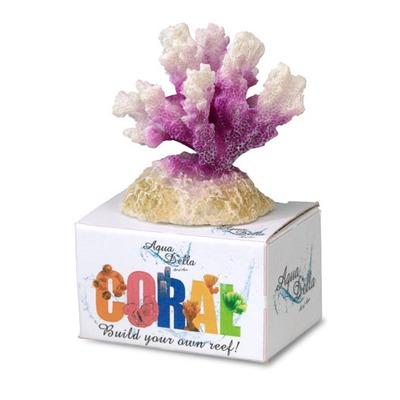 Aqua Della Coral Korallenriff Modul Cauliflower