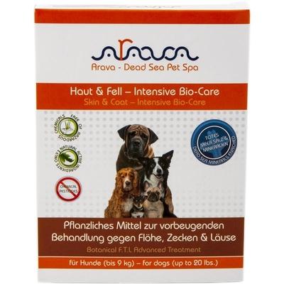 8in1 teebaum l hunde shampoo von 8in1 g nstig bestellen. Black Bedroom Furniture Sets. Home Design Ideas