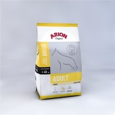 Arion Original Adult small medium Light Hundefutter