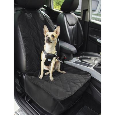 Autositz Schutzdecke für Beifahrersitz