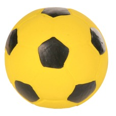 Ball, Latex, Hunde Spielzeug