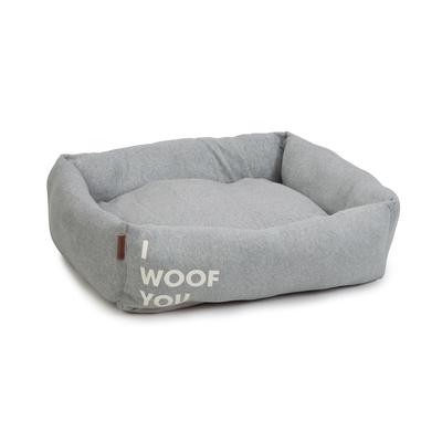 Beeztees Hundebett Woof You