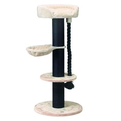 beeztees kratzblock fendy weiss von beeztees g nstig bestellen. Black Bedroom Furniture Sets. Home Design Ideas