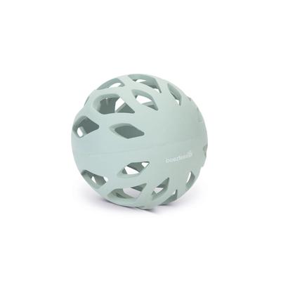 Beeztees Puppy Odoro Spielball für Welpen