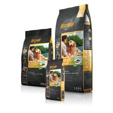 Belcando Adult Dinner Trockenfutter für Hunde