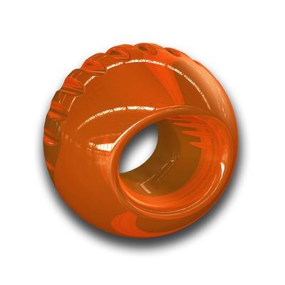 BIONIC Ball Snackspielzeug