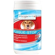 bogadent Plaque Stop für Hunde
