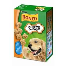 Bonzo Geflügel-Cräx