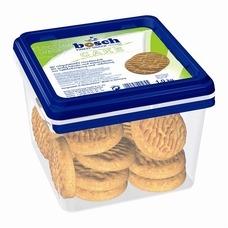 Bosch Cake Hundekuchen