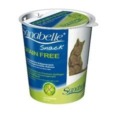 Sanabelle Grain Free Snack für Katzen