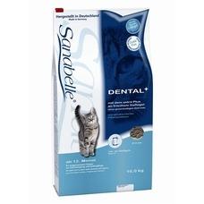 Bosch Sanabelle Dental Katzenfutter