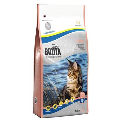 Bozita Feline Large Katzenfutter