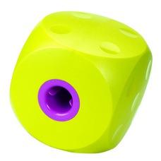 Buster Food Cube Futterwürfel zum Befüllen