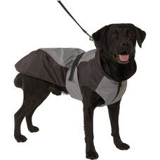Buster Hundewintermantel