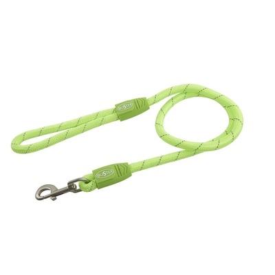Buster reflektierende Seil Leine für Hunde