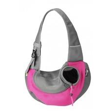 Carrybag Crazy Paws Hundetragetasche