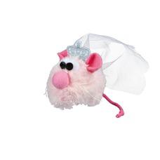 Mäuse Braut oder Bräutigam