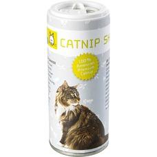 Catnip Shaker Katzenminze