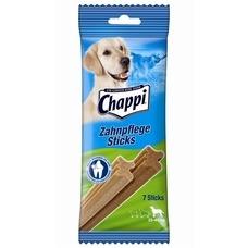 Chappi Snack Zahnpflegestick