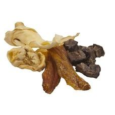 Classic Dog Hunde Snack Rotwild Mix