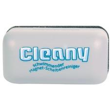 Cleany Algenmagnet für Aquarium