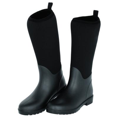 Covalliero Stiefel NeoLite für Stall und Weide