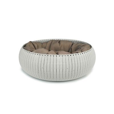 Curver Pet Bed Katzenbett Hundebett