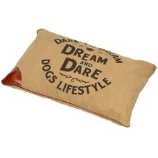 D&D Petbed Dream Hundekissen