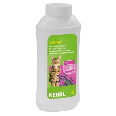 Deo-Konzentrat für Katzentoilette