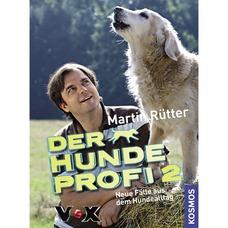 Der Hundeprofi 2 - Martin Rütter