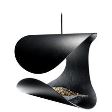 Design Vogelfutterhaus Chair