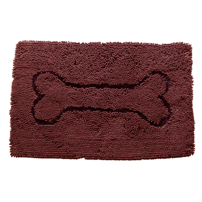 Dirty Dog Doormat Hundematte