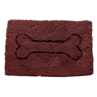 Dirty Dog Doormat Hundematte