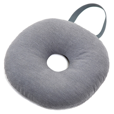 Doctor Bark Toy Donut - Hundespielzeug