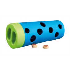 Dog Activity Snack Roll Hundespiel