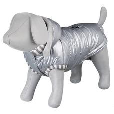 Dog Prince Winterjacke für Hunde