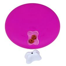 Dog Spinny Plastik