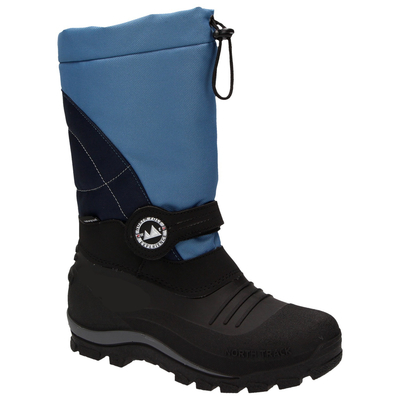 Doggo Lucky wasserdichter Outdoor Boot