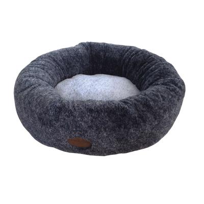 Donut CUDDLY für Hunde und Katzen