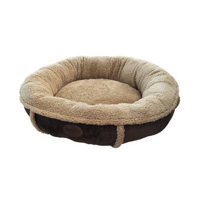 Donut für Hunde und Katzen MIREK