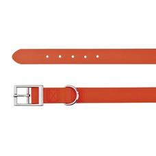 Easy Life Hunde Halsband PVC Mantel