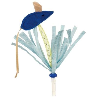 Ersatzfedern für Feather Spinner